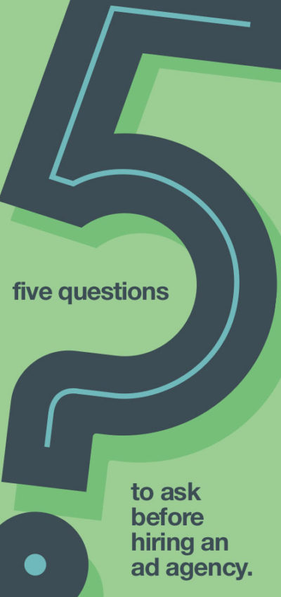 5questions_thumb