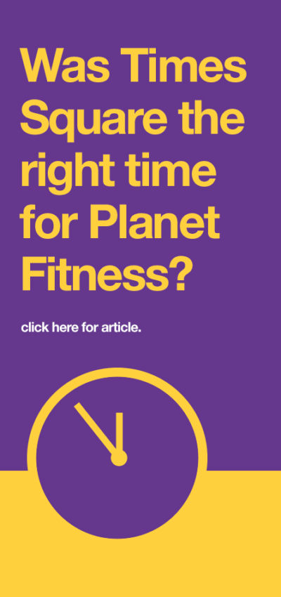planet fitness blog image