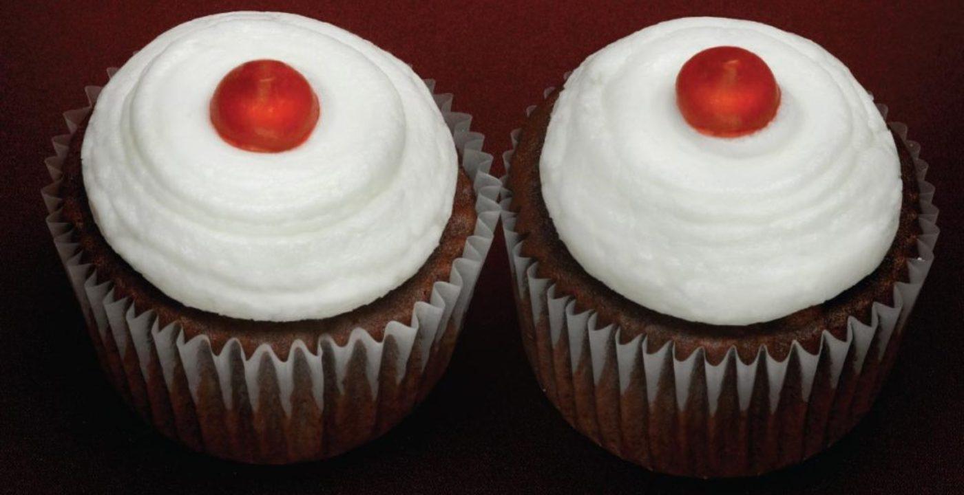 cake fetish campaign