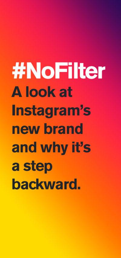 instagram brand blog image