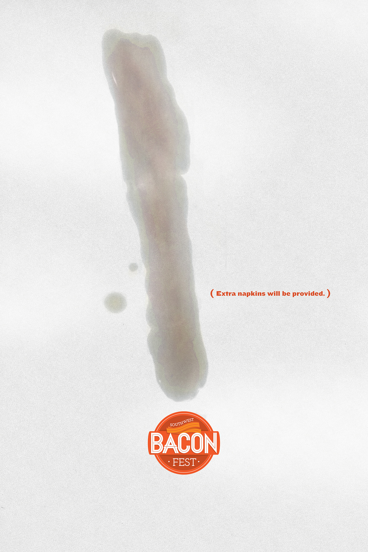 Blue_Bacon_Poster_Back_SM
