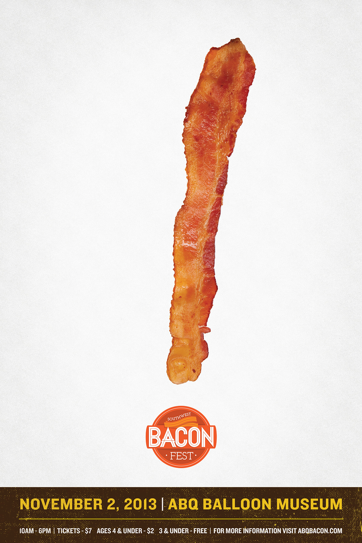 Blue_Bacon_Poster_Front_SM