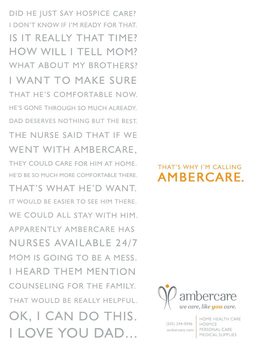 amber_hospice