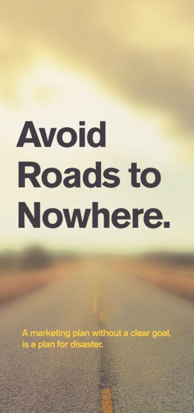 roadtonowhere_featured