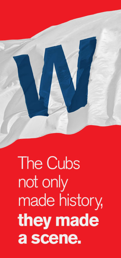 cubs_featured