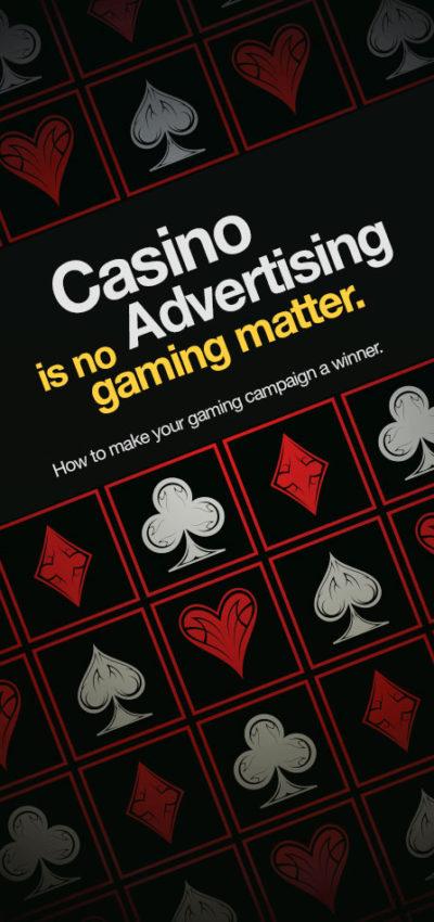 Post_Casino