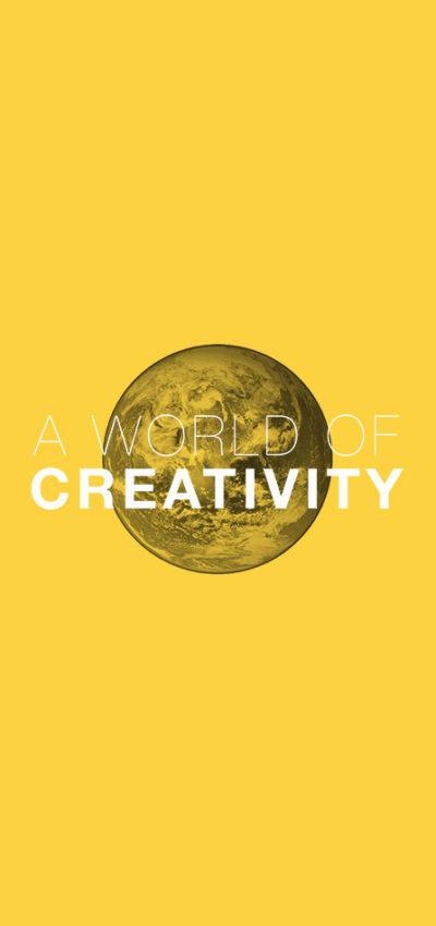 creativity_featured