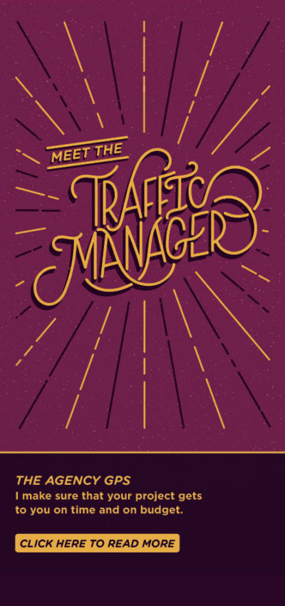 traffic_featured