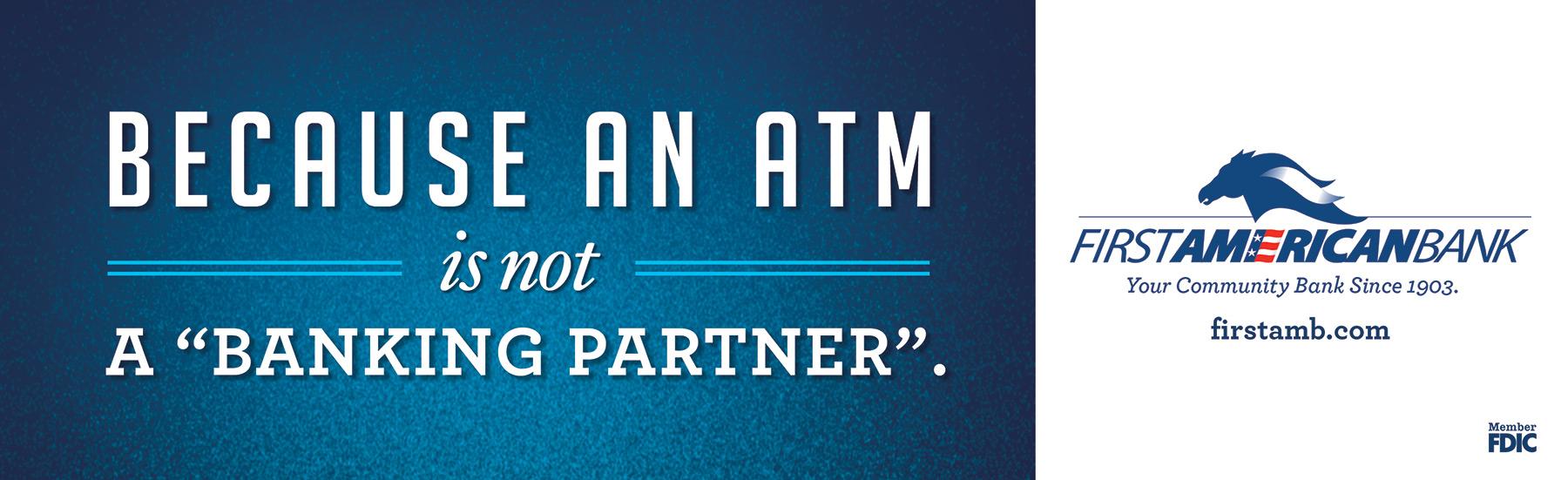 3262.1_FAB_Outdoor_1_ATM-BankingPartner_HR