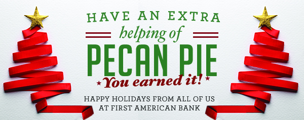 3325.2_FAB_BannerAds_Holiday