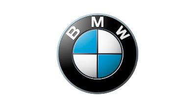 Sandia BMW Esparza Agency